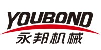 Wenzhou Youbond Machinery Co., Ltd.